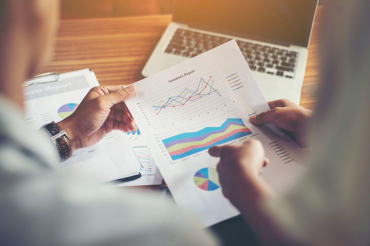 đầu tư chứng khoán là gì
