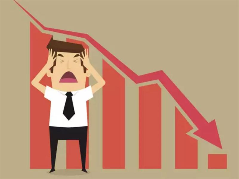 ảnh hưởng mua cổ phiếu