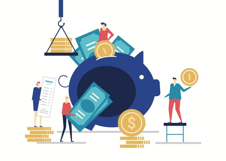 hướng dẫn cách tạo tài khoản chứng khoán