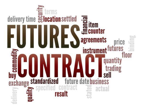 cách chơi chứng khoán qua hợp đồng tương lai