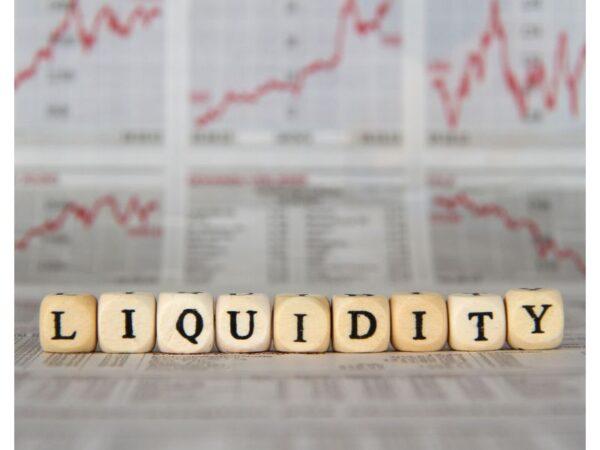 trái phiếu công ty khả năng thanh khoản