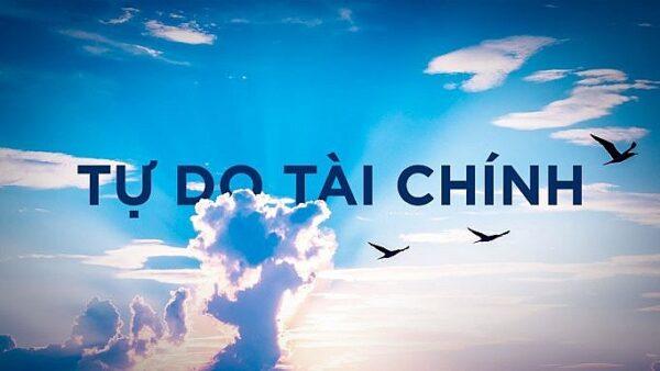 bi-quyet-tu-do-tai-chinh